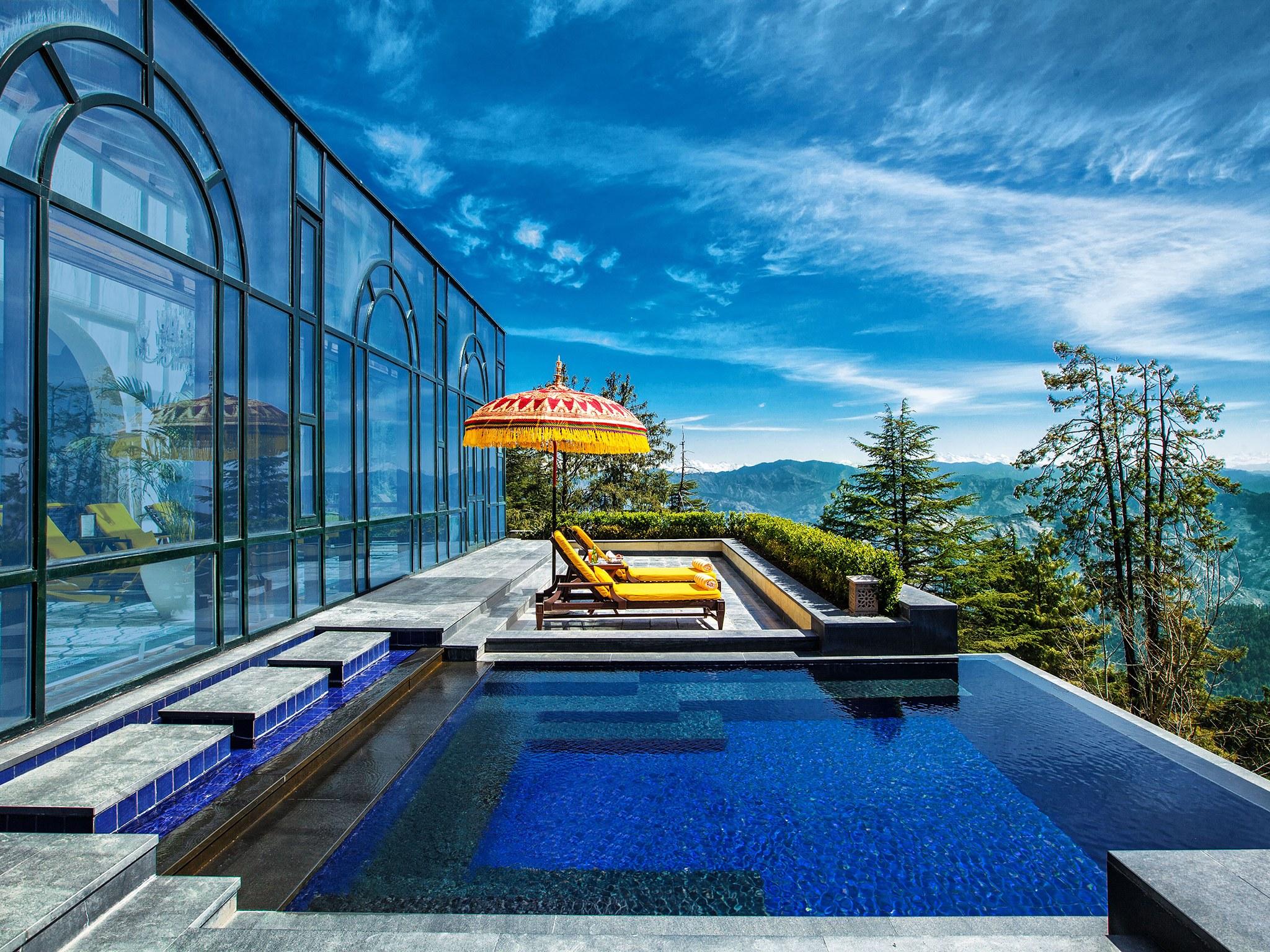 hotel-wildflower-hall-india-recomendaciones-mejores-hoteles-mundo