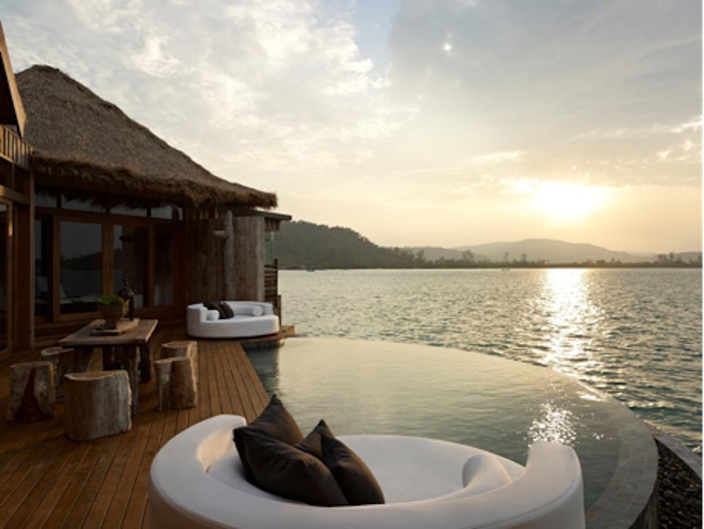 hoteles-increibles-mundo-querras-perderte-viaje-pinterest-instagram