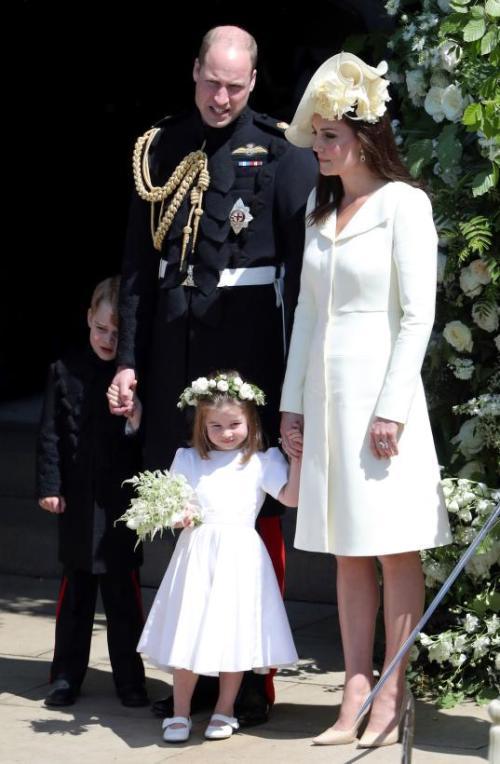 Vestido-Kate-Middleton-boda-harry-meghan