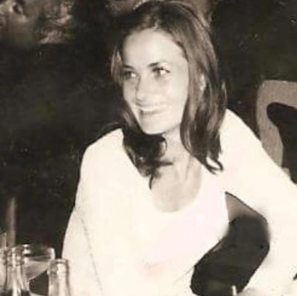 madre-luis-miguel-recordada-alejandro-basteri-instagram