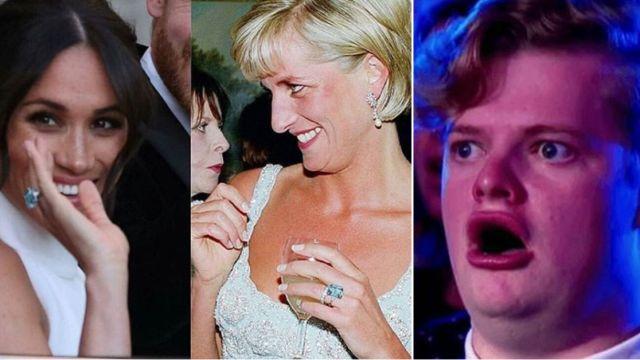 meghan-markle-usa-anillo-princesa-diana-madre-de-harry