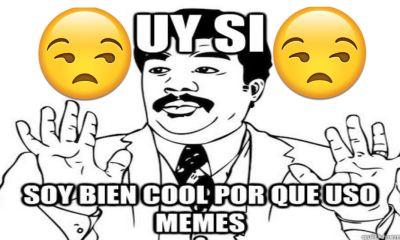 memes amargados