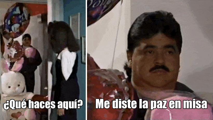 memes-segundo-debate-presidencial-2018-mexico-2018