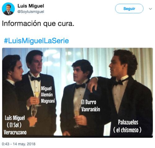 Fotos-reales-Luis-Miguel-La-serie