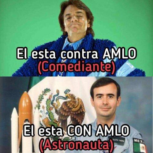 Eugenio Derbez Neri Vela meme