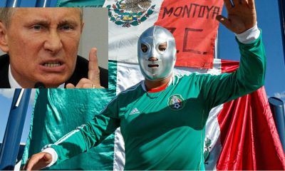 reglas-mundial-futbol-rusia-2018-prohibiran-usar-mascaras-para-celebrar