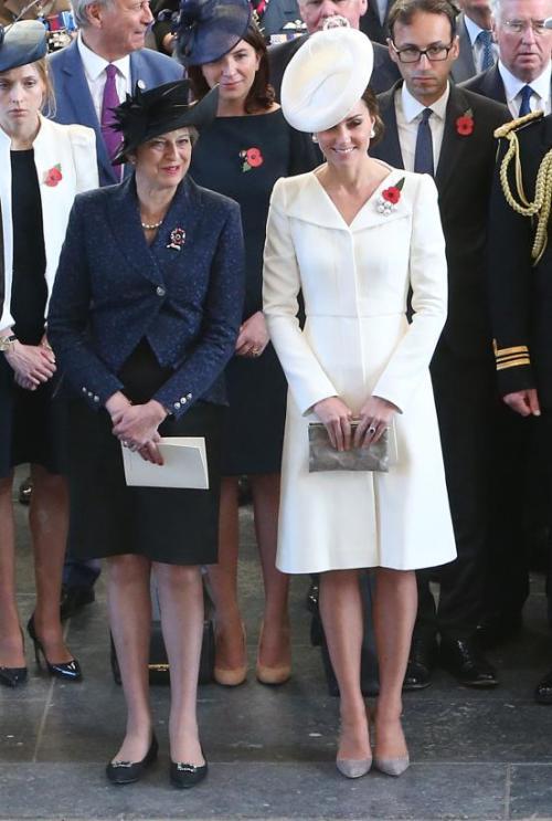 Vestido-Kate-Middleton-Boda-real