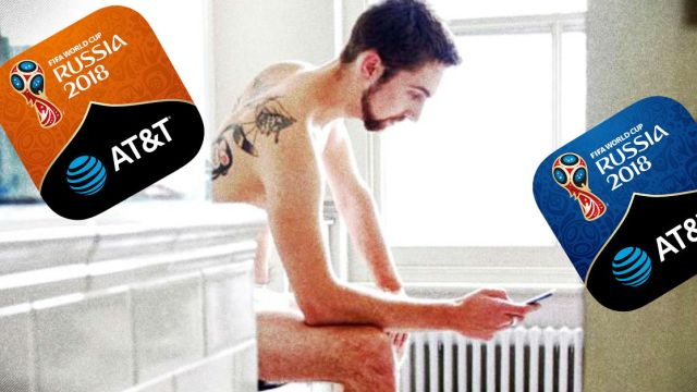 apps-att-mundial-rusia-2018-vivo-bano