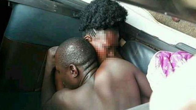 retrato-pareja-infieles-capturados-pegados-cuarto-hotel-kenia