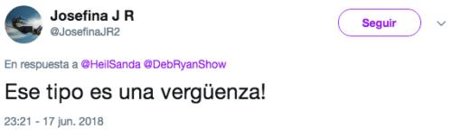 Debrayan Show