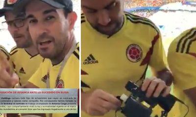 colombiano-despiden-vato-por-meter-alcohol-estadio
