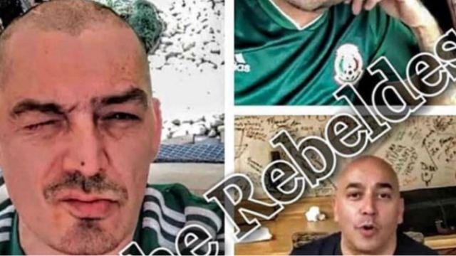 fotos-instagram-famosos-raparon-victoria-mexico-alemania-mundial