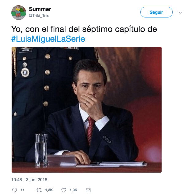 twitter-memes-para-resumir-capitulo-luis-miguel-septimo-episodio