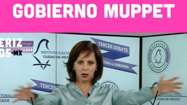 memes-tercer-debate-chilango-erizos