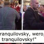 video-facebook-mexicano-detiene-pelea-rusos-tranquilovsky-wero