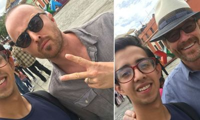 actores-breaking-bad-fotos-visita-oaxaca-viaje-facebook