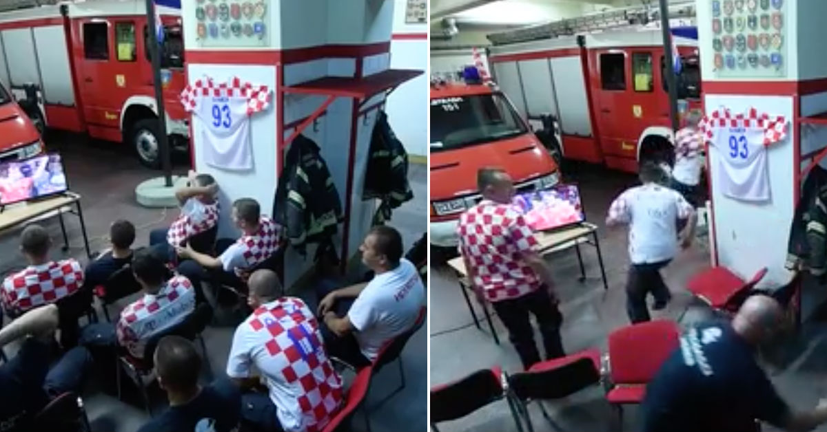 bomberos-penal-historico-mundial-emergencia-alarma-video