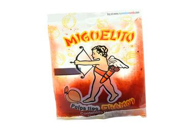 dulces-deliciosos-disfrutamos-todos-ninos-mexicanos-probaron