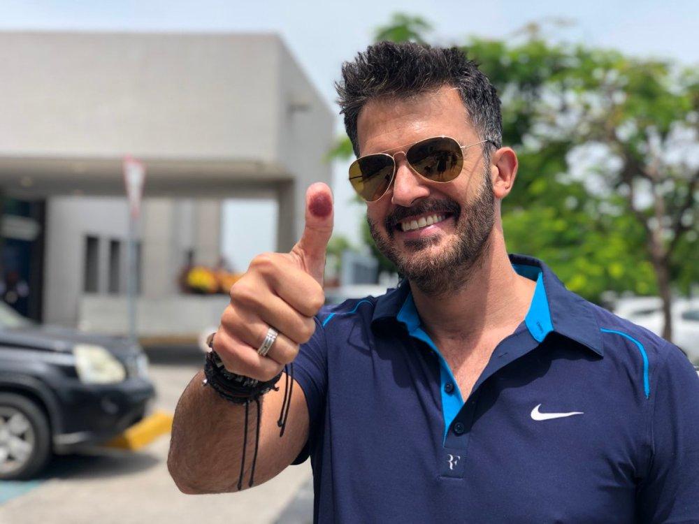 fernando-del-solar-elecciones-mexico-2018