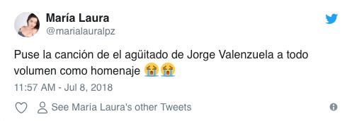 jorge-valenzuela-muerte-accidente-automovilismo-twitter-reacciones