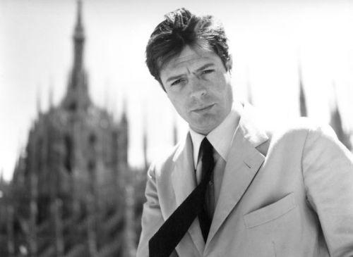 Marcello mastroanni