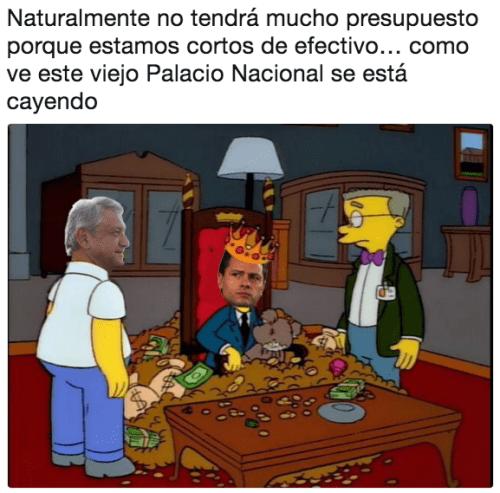 memes-encuentro-epn-amlo-12