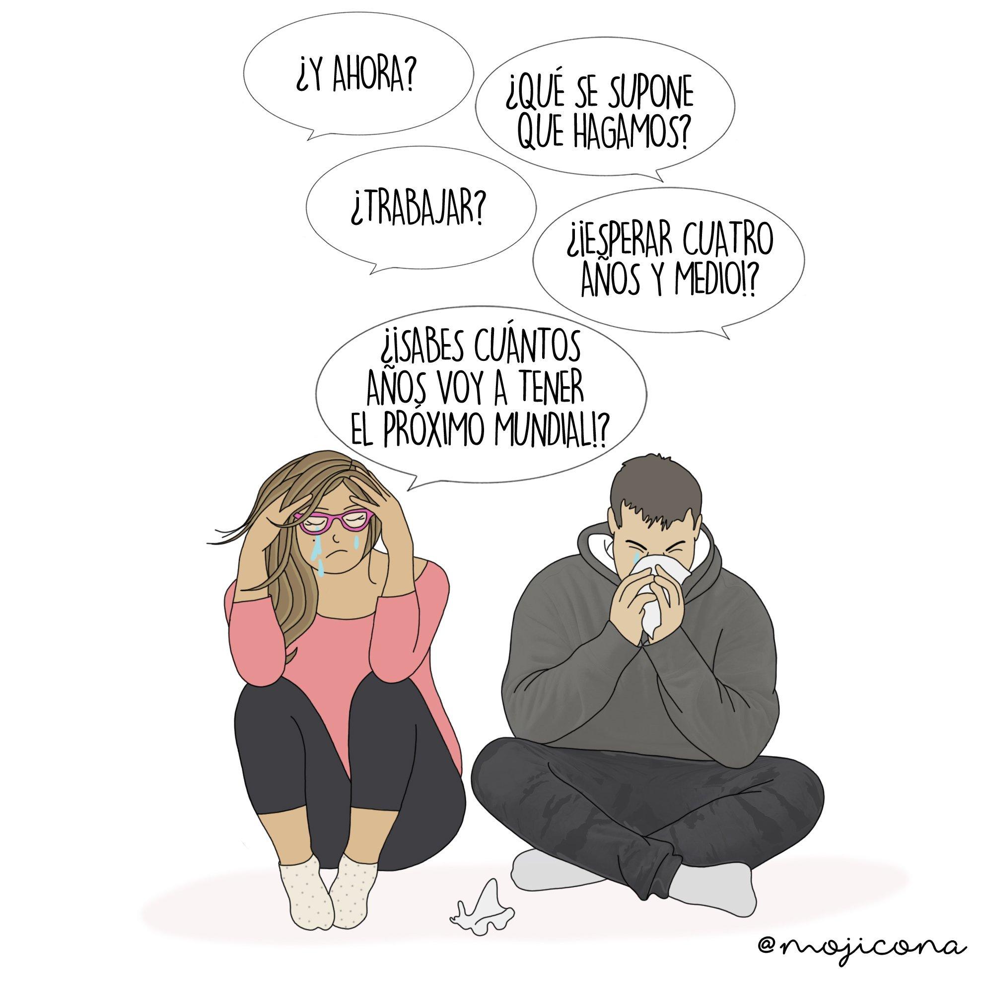 memes-superar-depresion-post-mundial-luismi-twitter