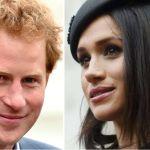 Meghan Markle Principe Harry Muchos Hijos