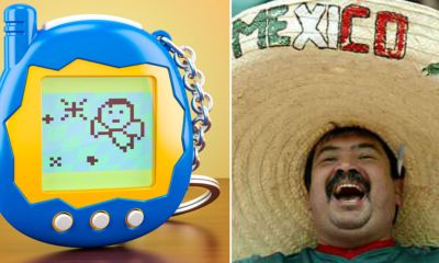tamagotchi-vuelve-mexico-nostalgia-juguete-japon-mascota-virtual