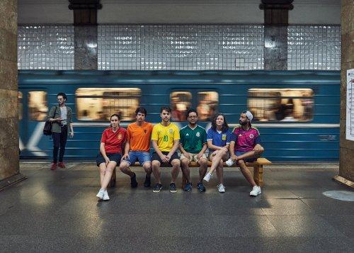 Rusia Bandera Orgullo gAY