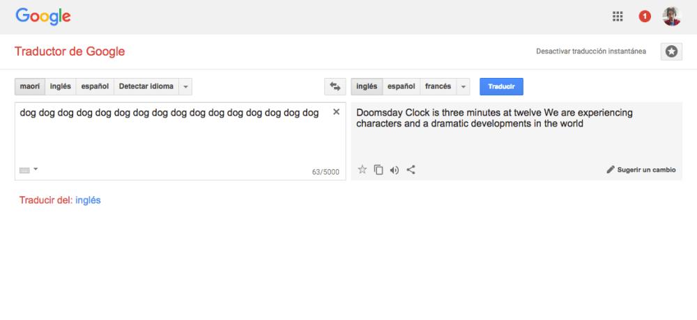 traductor-google-predice-fin-del-mundo-apocalipsis