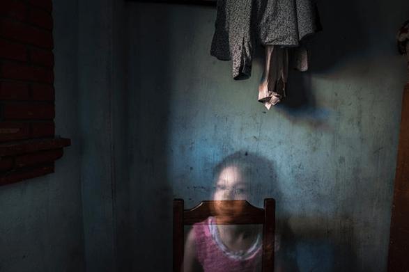 10 fotógrafos mexicanos para que sigas en Instagram