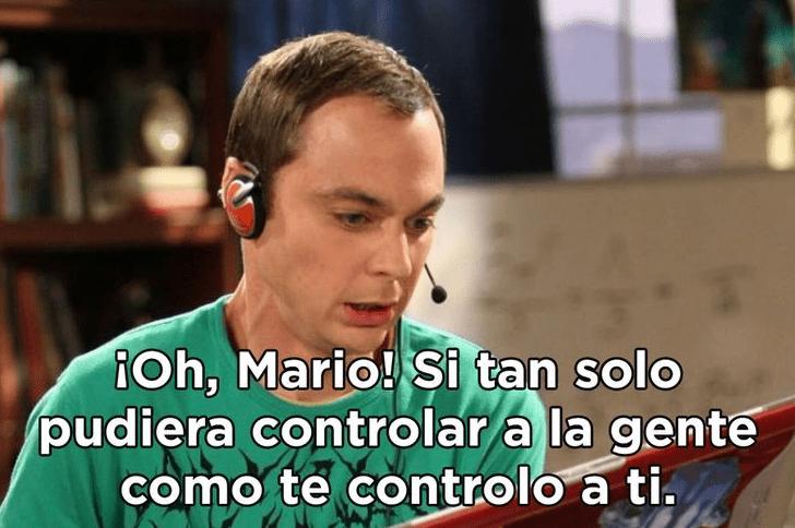 The Big Bang Theory terminará en 2019