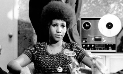 Mejores Shows Aretha Franklin, Mejores Presentaciones Aretha Franklin, Aretha Franklin, Conciertos, Reina Del Soul, Canciones Aretha Franklin