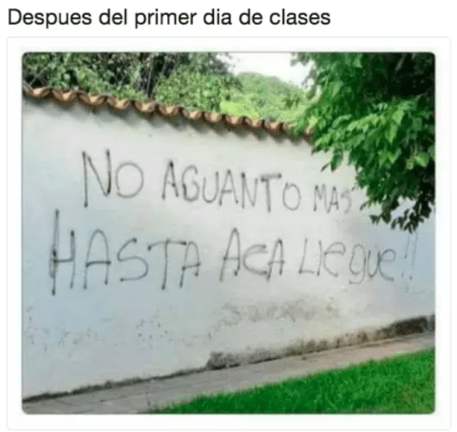 memes-regreso-a-clases