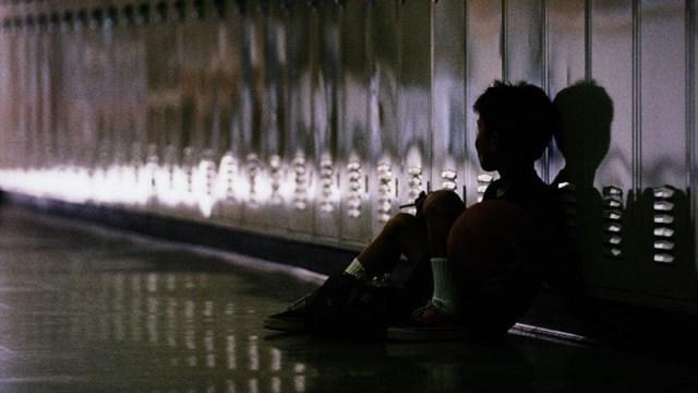 Suicidio Niño 9 Años Que Confesó Ser Gay, James Myles, Leia Pierce, Niño Se Suicida, Bullying, Acoso Escolar