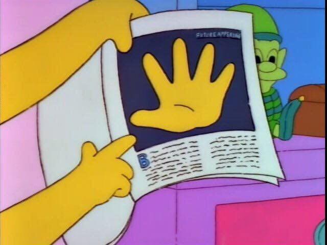 sep-descubre-mano-tiene-seis-dedos-libros-de-texto-gratuito-errores
