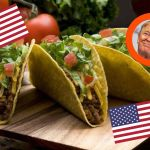 Tacos-son-comida-gringa-American-Food-Fox-News-Tucker-Carlson