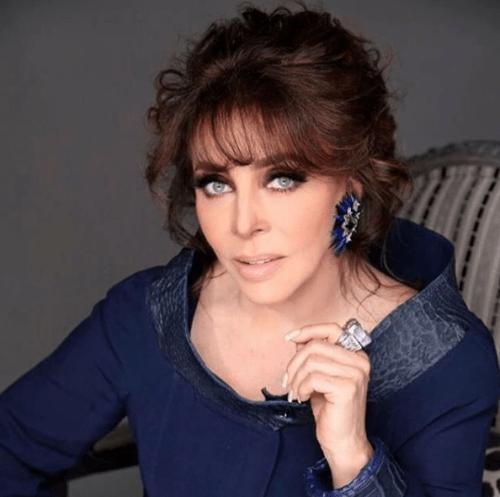 Verónica Castro No participará en segunda temporada de la casa de las flores
