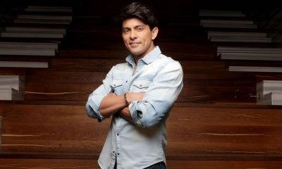 """Víctor García (ex de La Academia) ahora quiere participar en """"La Voz México"""""""