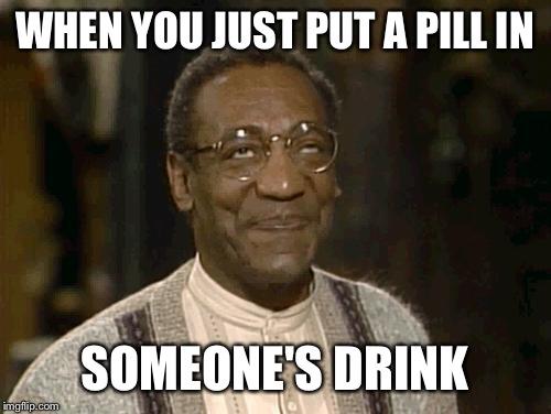 Bill Cosby pasará de 3 a 10 años en prisión