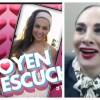 Mamá Paulina Rubio Critica a Thalia por Challenge