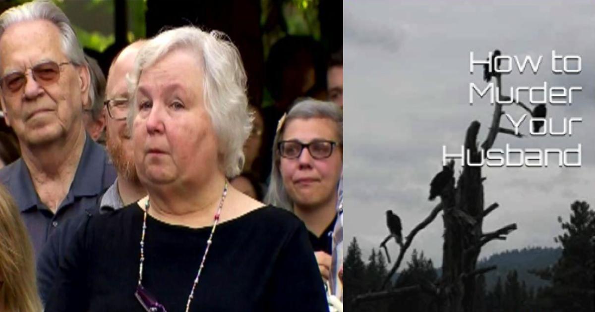 Autora 'Cómo Matar a tu Esposo' investigada por matar esposo
