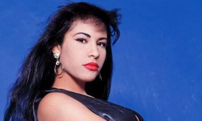 A. B. Quintanilla, Selena Quintanilla, Fotos Selena Quintanilla Joven, Selena, Hermano Selena, Selena Joven