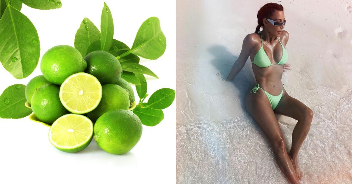 Dieta Del Limon, Como Hacer Dieta Del Limón, Beneficios Del Limón, Limones, Limón, Dietas