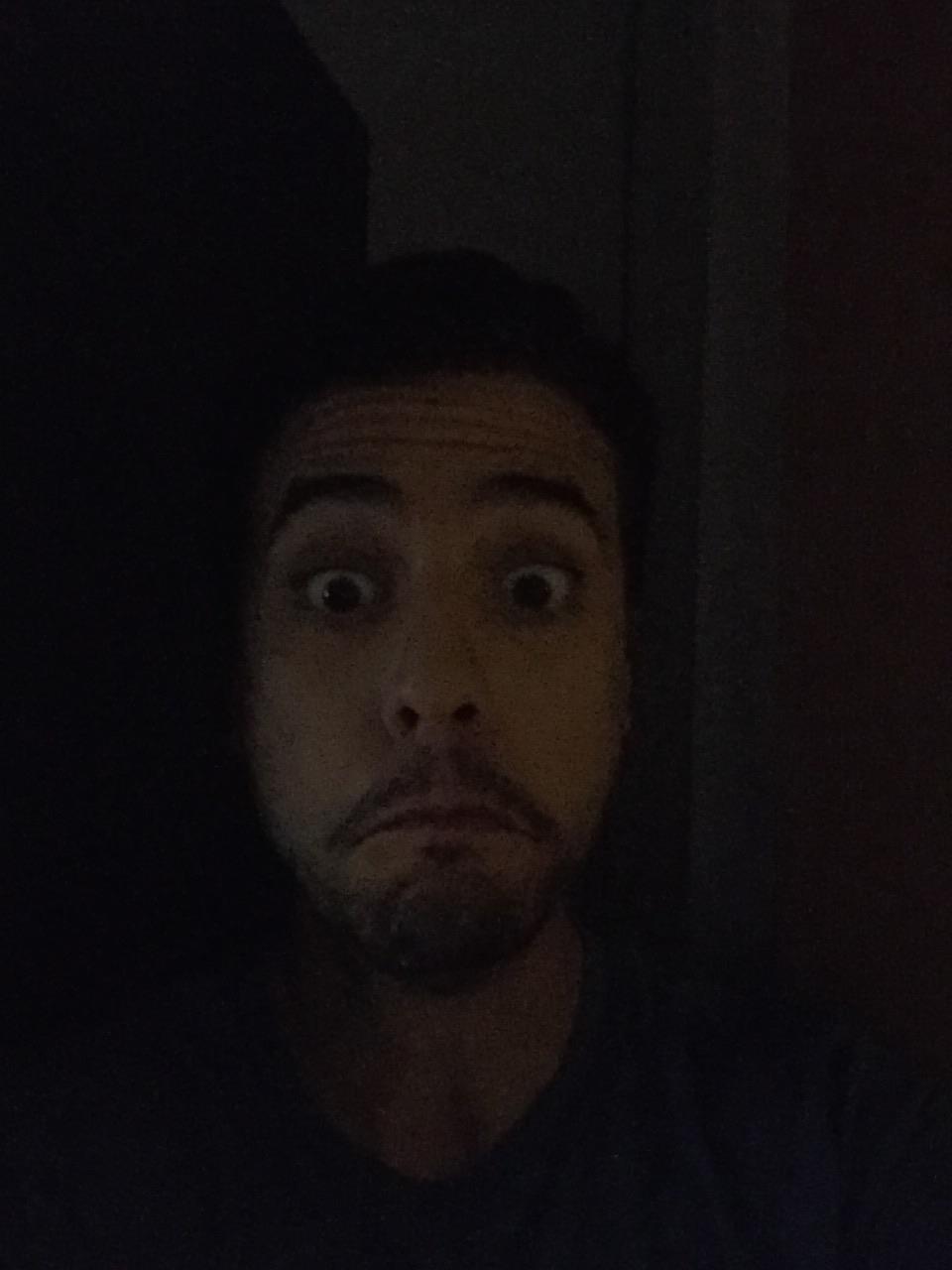 mala-selfie-noche-foto-noche-huawei-nova-3-cel-para-fiesta
