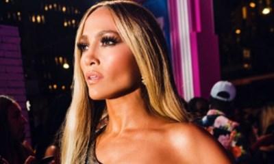 Jennifer López Traje De Baño, Jennifer López Bikini, JLo, Jennifer Lopez Las Vegas, Jennifer López In My Feelings, JLo Las Vegas