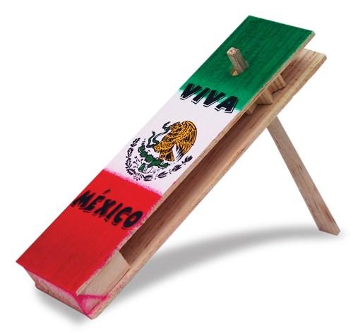 Artículos para tu noche mexicana