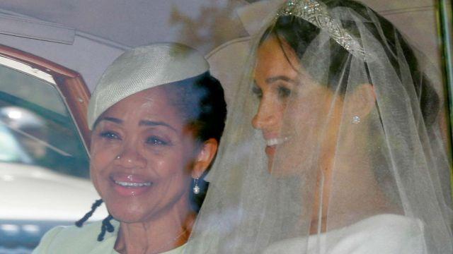meghan-markle-revela-secreto-velo-boda-inglaterra