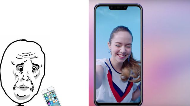 memes-cualquier-telefono-huawei-nova-3